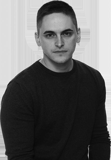 """Bojan Lukić<div class=""""position"""">Software Developer</div>"""