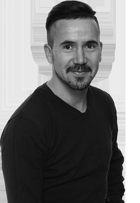 "Branislav Totić<div class=""position"">Software Developer</div>"