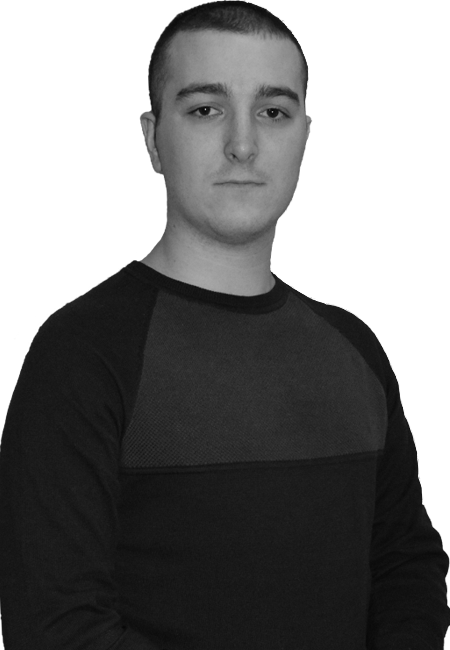 "Nikola Knežević<div class=""position"">CTO</div>"